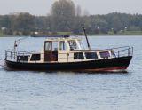 Maasaak 1200, Motor Yacht Maasaak 1200 til salg af  Jachtmakelaardij De Maas
