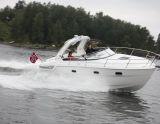 Bavaria 28 Sport, Motor Yacht Bavaria 28 Sport til salg af  Jachtmakelaardij De Maas