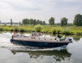 St. Tropez 920, Motor Yacht St. Tropez 920 til salg af  Jachtmakelaardij De Maas