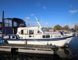 Veha 970, Motor Yacht Veha 970 til salg af  Jachtmakelaardij De Maas
