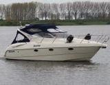 Gobbi 315 SC Atlantis, Motoryacht Gobbi 315 SC Atlantis säljs av Jachtmakelaardij De Maas