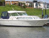 Agder 950 Ht, Motoryacht Agder 950 Ht Zu verkaufen durch Jachtmakelaardij De Maas