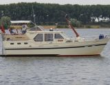 Linssen 35 SL, Motorjacht Linssen 35 SL hirdető:  Jachtmakelaardij De Maas