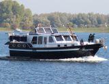 Bekebrede Kotter 1200, Motoryacht Bekebrede Kotter 1200 Zu verkaufen durch Jachtmakelaardij De Maas