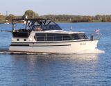 Bege 1100, Motorjacht Bege 1100 de vânzare Jachtmakelaardij De Maas