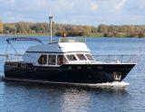 Valkkruiser 1300 FB, Motorjacht Valkkruiser 1300 FB de vânzare Jachtmakelaardij De Maas
