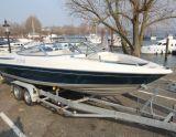 Maxum 2000 SR2, Speedboat und Cruiser Maxum 2000 SR2 Zu verkaufen durch Jachtmakelaardij De Maas