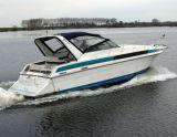 Carver 538 Montego, Motorjacht Carver 538 Montego de vânzare Jachtmakelaardij De Maas
