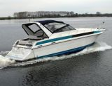 Carver 538 Montego, Motoryacht Carver 538 Montego säljs av Jachtmakelaardij De Maas