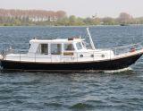 Emmaly Vlet 1000, Motoryacht Emmaly Vlet 1000 säljs av Jachtmakelaardij De Maas