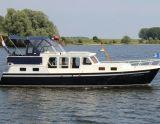 Schuttevaer 1140, Motoryacht Schuttevaer 1140 Zu verkaufen durch Jachtmakelaardij De Maas
