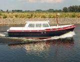 Barkas 1200, Motoryacht Barkas 1200 Zu verkaufen durch Jachtmakelaardij De Maas