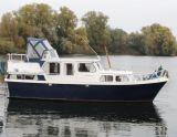 Gruno 970, Bateau à moteur Gruno 970 à vendre par Jachtmakelaardij De Maas