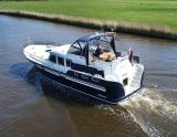 Argos-Line 1250ak, Motorjacht Argos-Line 1250ak hirdető:  Bijko Jachtbouw