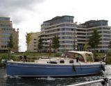Noordkaper 31MOC, Bateau à moteur Noordkaper 31MOC à vendre par NAZ-Schepen