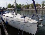 Bavaria 37 Cruiser, Segelyacht Bavaria 37 Cruiser Zu verkaufen durch NAZ-Schepen