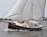 Noordkaper Nk31vm, Segelyacht Noordkaper Nk31vm Zu verkaufen durch NAZ-Schepen