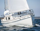 Noordkaper Nk28C, Sailing Yacht Noordkaper Nk28C for sale by NAZ-Schepen