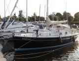 Noordkaper Nk31Azur, Sejl Yacht Noordkaper Nk31Azur til salg af  NAZ-Schepen