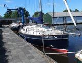 Noordkaper Nk31Cabin, Barca a vela Noordkaper Nk31Cabin in vendita da NAZ-Schepen