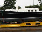 Noordkaper 34 Cabin, Coque de voilier Noordkaper 34 Cabin à vendre par NAZ-Schepen