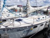 Jantar 23, Sailing Yacht Jantar 23 for sale by NAZ-Schepen