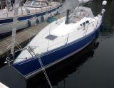 Slotta 38CR, Voilier Slotta 38CR à vendre par Edwin Visser Yachting