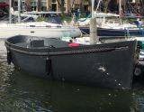 Sloep Reddingsboot Life Boat 8,5, Annexe Sloep Reddingsboot Life Boat 8,5 à vendre par Edwin Visser Yachting