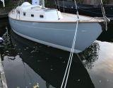 Van Der Stadt Excalibur 36, Voilier Van Der Stadt Excalibur 36 à vendre par Edwin Visser Yachting