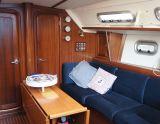 Bavaria 37, Voilier Bavaria 37 à vendre par Edwin Visser Yachting