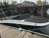Bayliner VR5 Inboard, Bateau à moteur open Bayliner VR5 Inboard à vendre par Edwin Visser Yachting