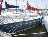 Comet 910, Barca a vela Comet 910 in vendita da Edwin Visser Yachting