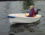Walker Bay 8, Open motorboot en roeiboot Walker Bay 8 hirdető:  Edwin Visser Yachting