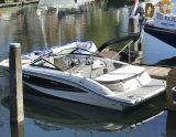 Sea Ray 190 SPX, Speed- en sportboten Sea Ray 190 SPX hirdető:  Van Stek Yachting