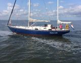 Little Harbor 50 Ted Hood Degin, Klassiek scherp jacht Little Harbor 50 Ted Hood Degin hirdető:  Van Stek Yachting