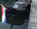 Stapert. Sloep/ Vlet Multiknikspant, Sloep Stapert. Sloep/ Vlet Multiknikspant hirdető:  Van Stek Yachting
