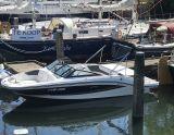 Searay 190 SPX 190 SPX, Speedboat und Cruiser Searay 190 SPX 190 SPX Zu verkaufen durch Van Stek Yachting