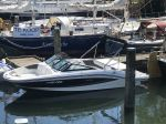 Searay 190 SPX 190 SPX, Speed- en sportboten Searay 190 SPX 190 SPX for sale by Van Stek Yachting