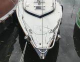 Dufour 30, Segelyacht Dufour 30 Zu verkaufen durch Van Stek Yachting