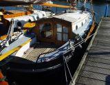 Kooijman & De Vries Vollenhovense Bol, Flach-und Rundboden Kooijman & De Vries Vollenhovense Bol Zu verkaufen durch Heech by de Mar