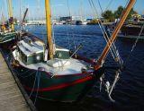 Kooijman En De Vries Grundel, Flad og rund bund  Kooijman En De Vries Grundel til salg af  Heech by de Mar