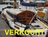Van Rijnsoever Vollenhovense Bol, Flach-und Rundboden Van Rijnsoever Vollenhovense Bol Zu verkaufen durch Heech by de Mar