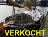 Bekebrede Schokker, Flach-und Rundboden Bekebrede Schokker Zu verkaufen durch Heech by de Mar