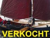 De Klop Utrecht Blokzijler Bol, Plat- en rondbodem, ex-beroeps zeilend De Klop Utrecht Blokzijler Bol hirdető:  Heech by de Mar
