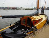 De Klop Utrecht Blokzijler Bol, Flach-und Rundboden De Klop Utrecht Blokzijler Bol Zu verkaufen durch Heech by de Mar