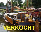 Kooijman En De Vries Vollenhovense Bol, Flach-und Rundboden Kooijman En De Vries Vollenhovense Bol Zu verkaufen durch Heech by de Mar