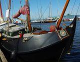 Kooijman En De Vries Vollenhovense Bol, Flad og rund bund  Kooijman En De Vries Vollenhovense Bol til salg af  Heech by de Mar
