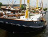 Van de Voorde Hoogaars, Flach-und Rundboden Van de Voorde Hoogaars Zu verkaufen durch Heech by de Mar