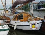 De Plaete Vollenhovense Bol, Flad og rund bund  De Plaete Vollenhovense Bol til salg af  Heech by de Mar