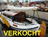 Kooijman En De Vries Vollenhovense Bol, Platt och rund botten  Kooijman En De Vries Vollenhovense Bol säljs av Heech by de Mar